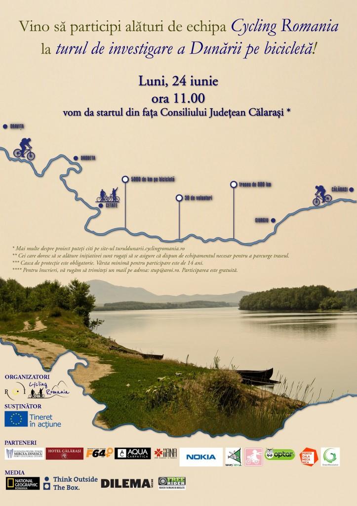 Afis-Invitație-Start-Tur-Dunăre-pe-bicicletă res2-723x1024