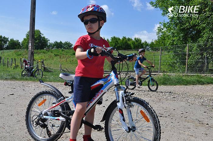 ProBikeAddiction cum sa alegi bicicleta copilului 2