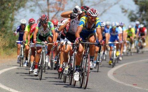 Turul-Ciclist-al-Romaniei 2013