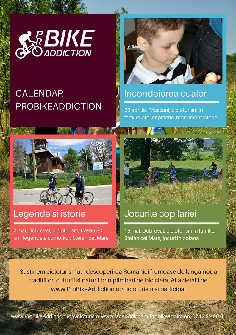 CALENDAR PROBIKEADDICTION