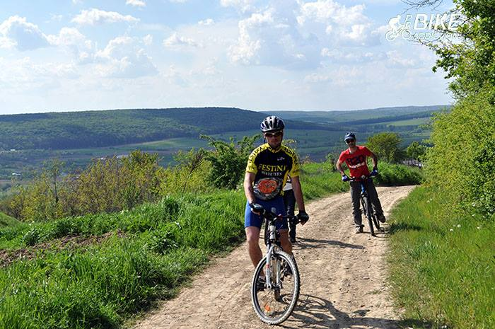 probikeaddiction cicloturism dobrovat 12