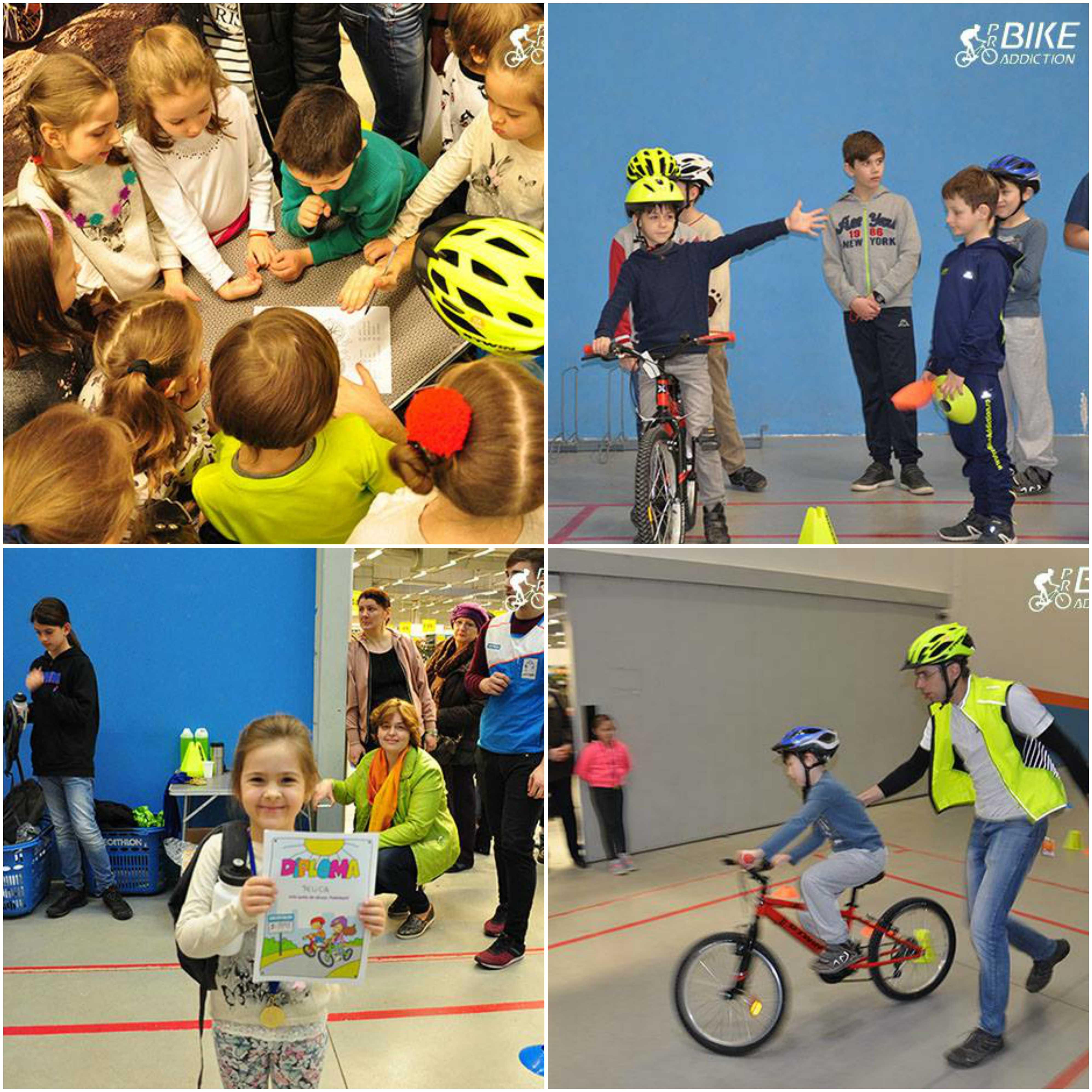 probikeaddiction iasi cursuri copii biciclete1