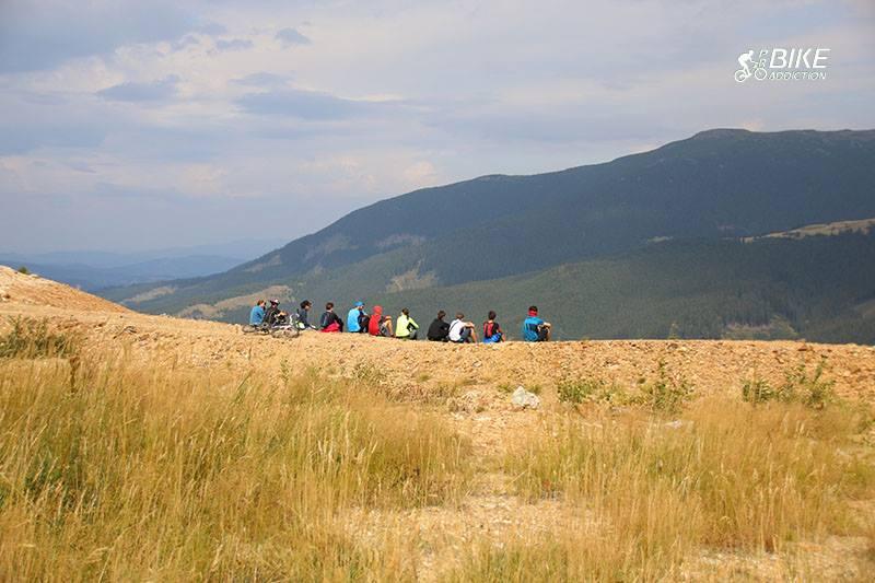 probikeaddiction calimani iasi tura cicloturism 3