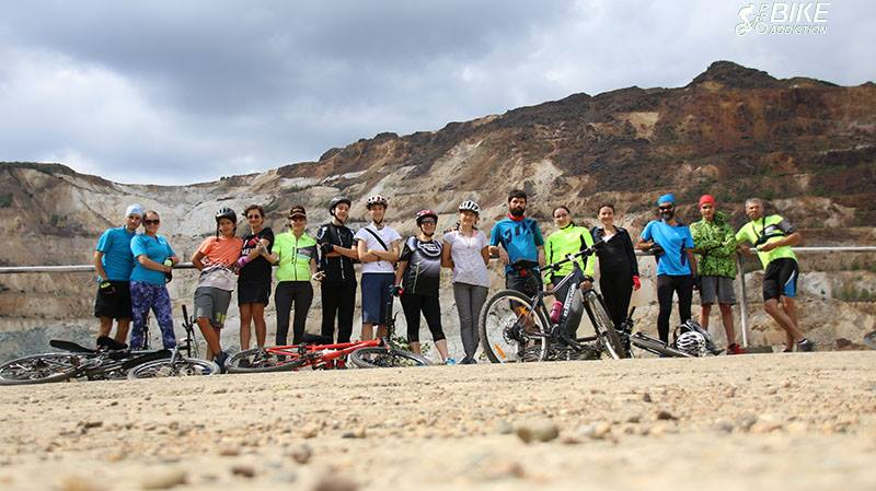 probikeaddiction calimani iasi tura cicloturism 35