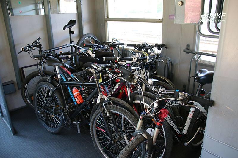 probikeaddiction calimani iasi tura cicloturism 36