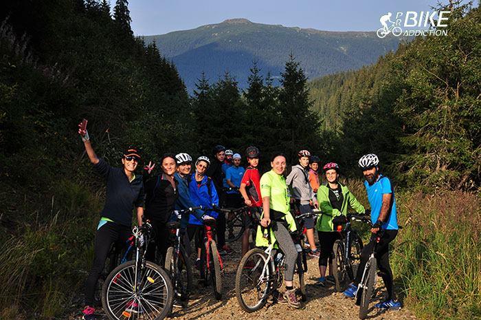 probikeaddiction calimani iasi tura cicloturism 38