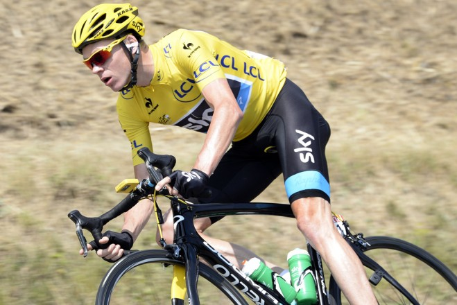 chris-froome sky