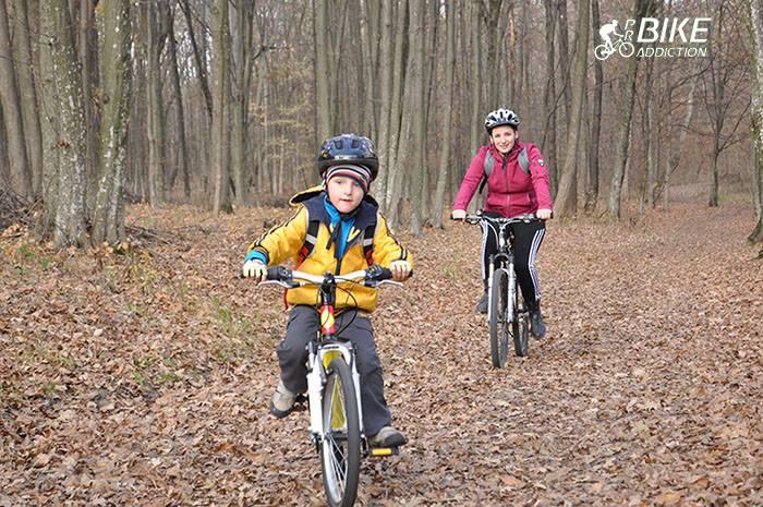ciclism vreme rece probikeaddiction