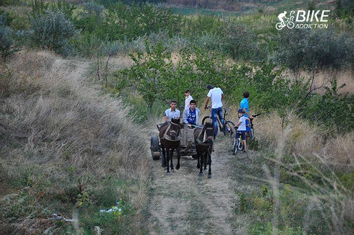 probikeaddiction costuleni cicloturism