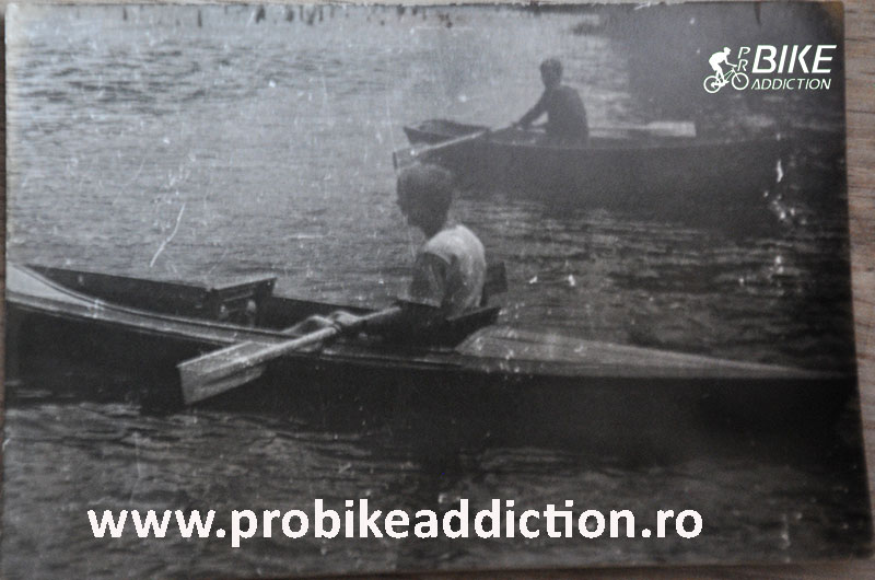 probikeaddiction lacul rosu munte fotografii document