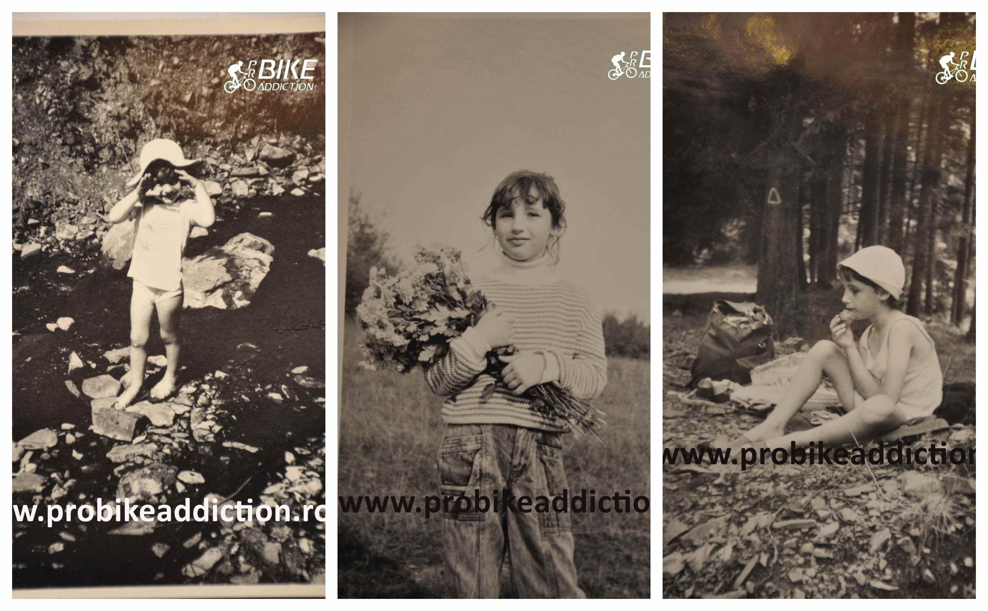 probikeaddiction munte anii 90 campulung moldovenesc