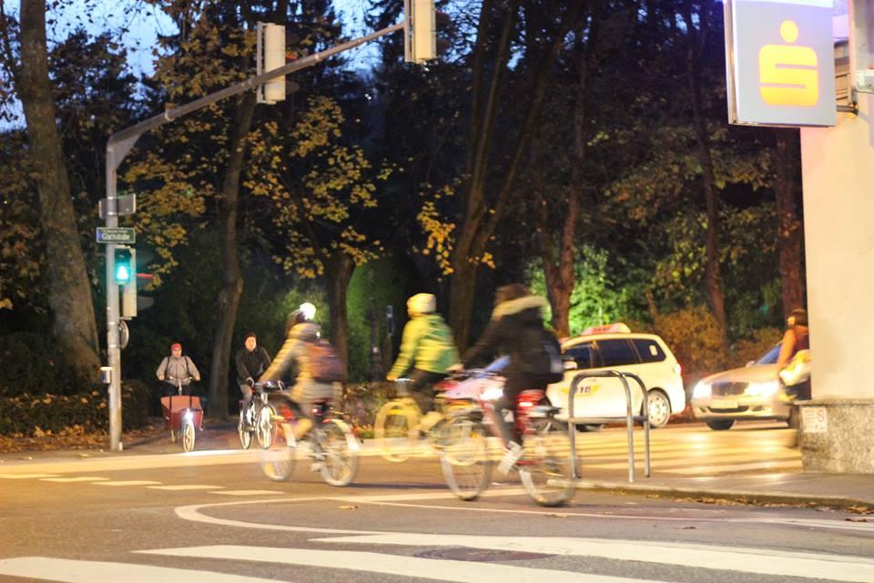 probikeaddiction graz piste biciclete 11