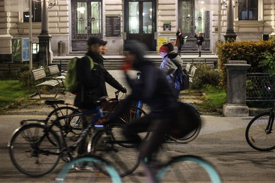 probikeaddiction graz piste biciclete 15
