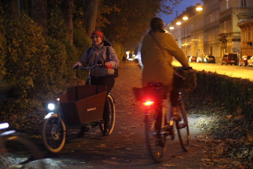 probikeaddiction graz piste biciclete 16