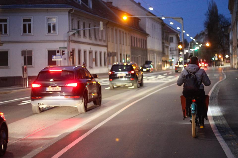 probikeaddiction graz piste biciclete 3