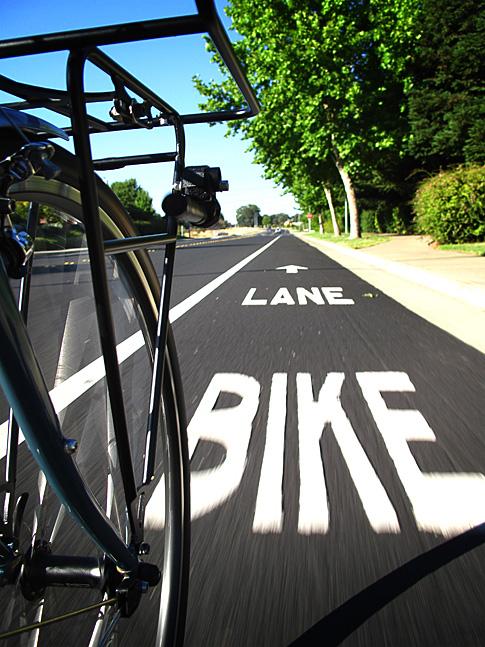 probikeaddiction PMUD pista de biciclete