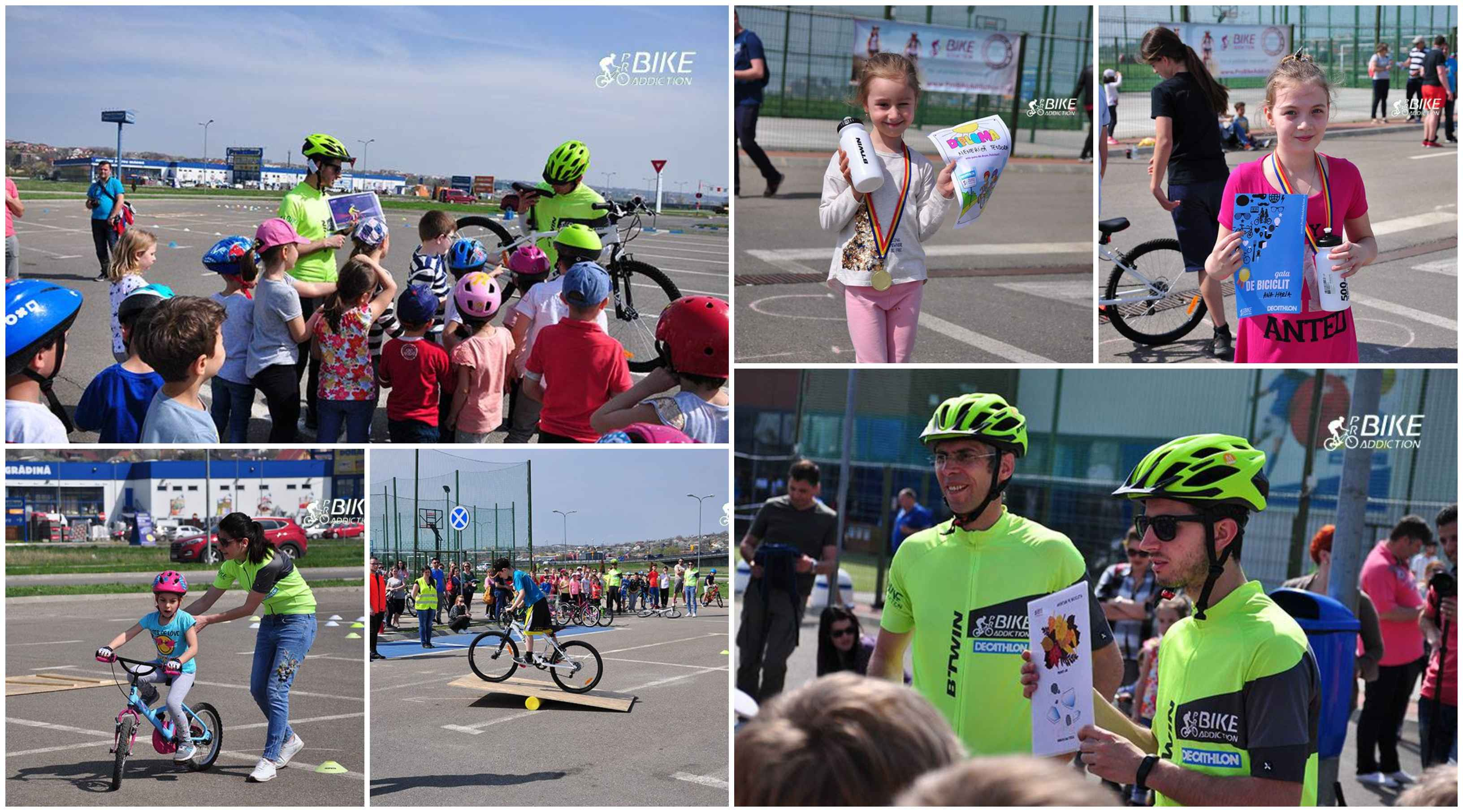probikeaddiction aventuri pe bicicleta decathlon iasi2