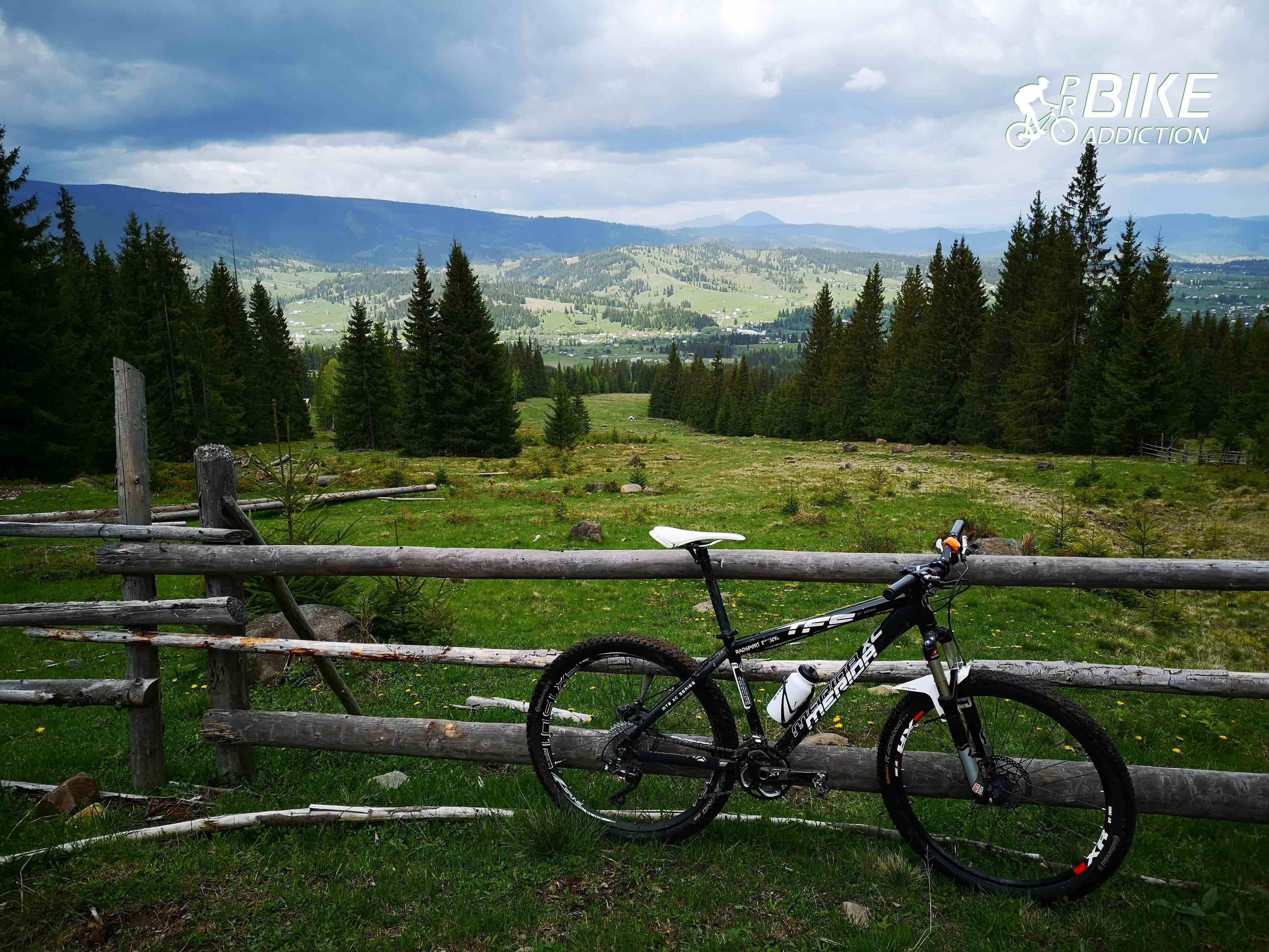 probikeaddiction_calimani_iasi_cicloturism_2.jpg