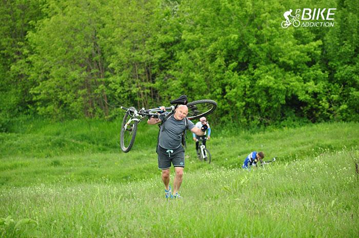 probikeaddiction cicloturism iasi dobrovat 4