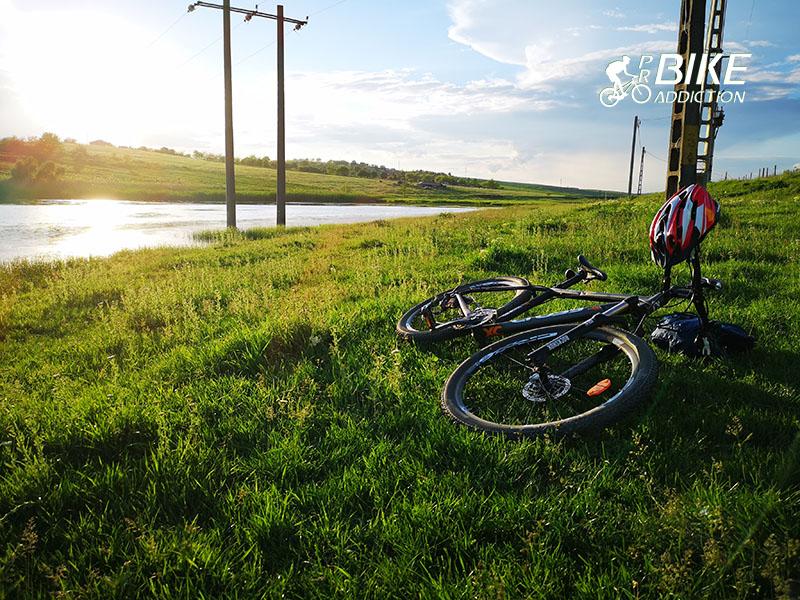 probikeaddiction cicloturism iasi nocturna provocarea 8