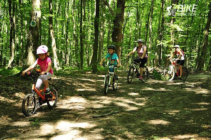 probikeaddiction cicloturism poiana cu cetate 6
