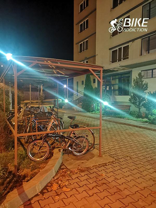 probikeaddiction cluj parcari rezidentiale pentru biciclete