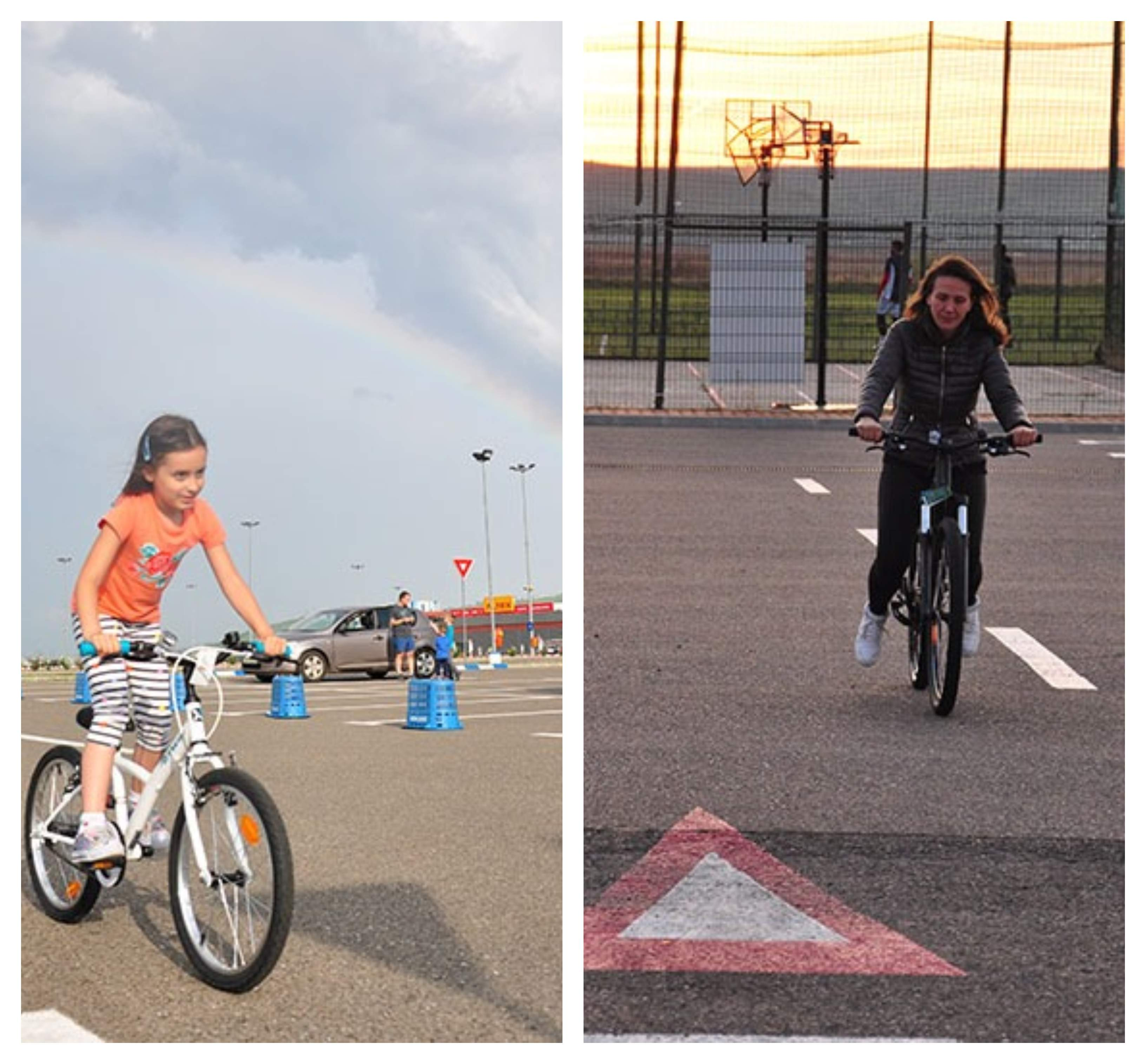 probikeaddiction cursuri de invatat mersul pe bicicleta 2019