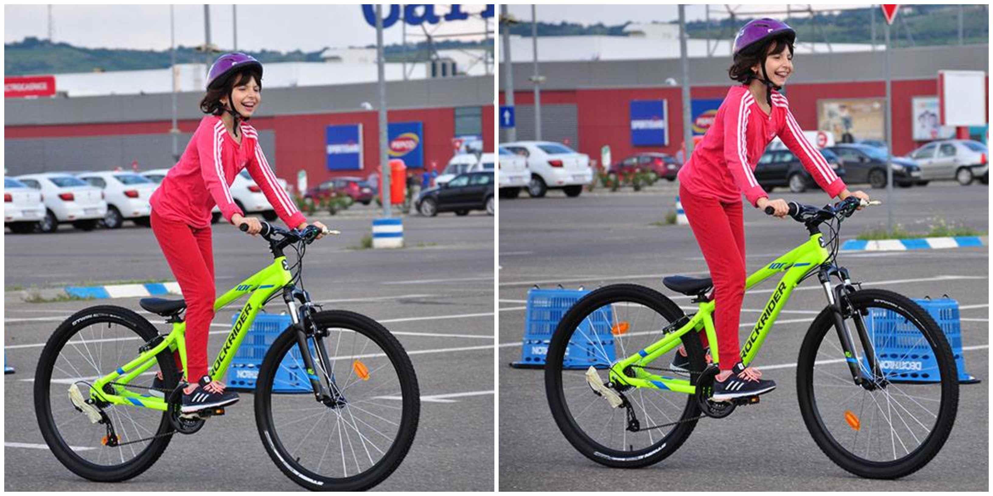 probikeaddiction cursuri de invatat mersul pe bicicleta iasi decathlon2