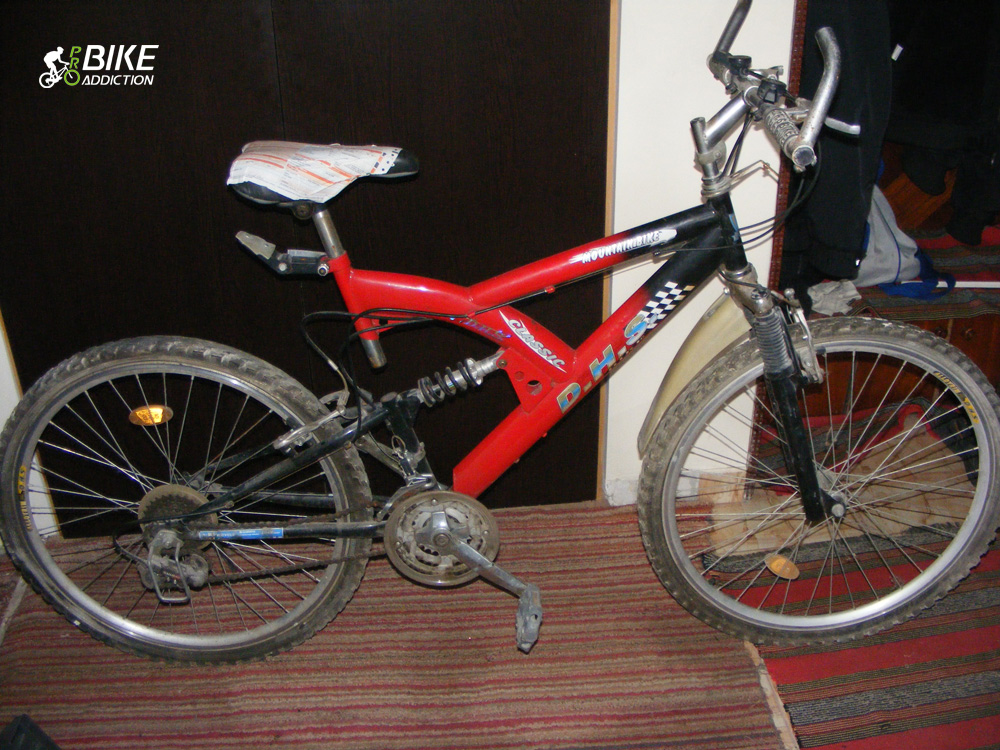 probikeaddiction dagata 3