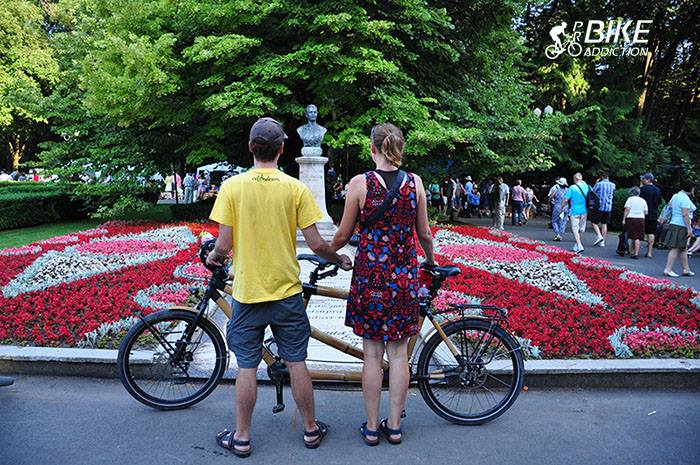 probikeaddiction iasi cicloturism cycling romania ture private cu bicicleta 13