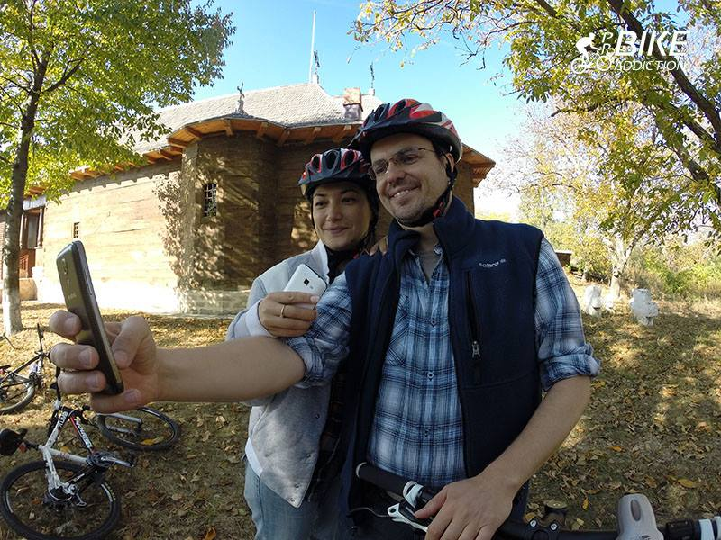 probikeaddiction iasi cicloturism cycling romania ture private cu bicicleta 2