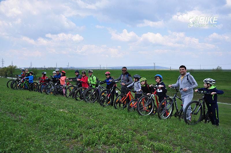 probikeaddiction prisacani iasi cicloturism 2019 2