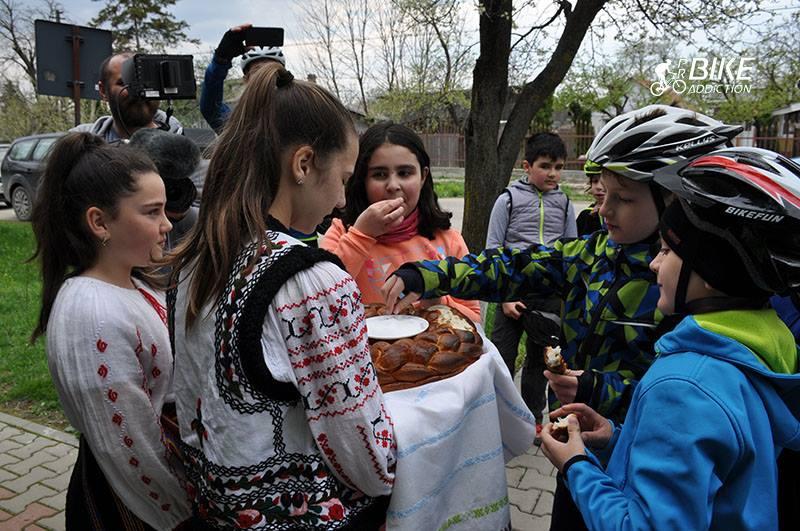 probikeaddiction prisacani iasi cicloturism 2019 5