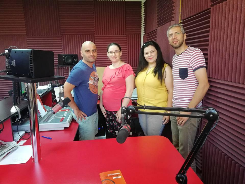 probikeaddiction radio hit