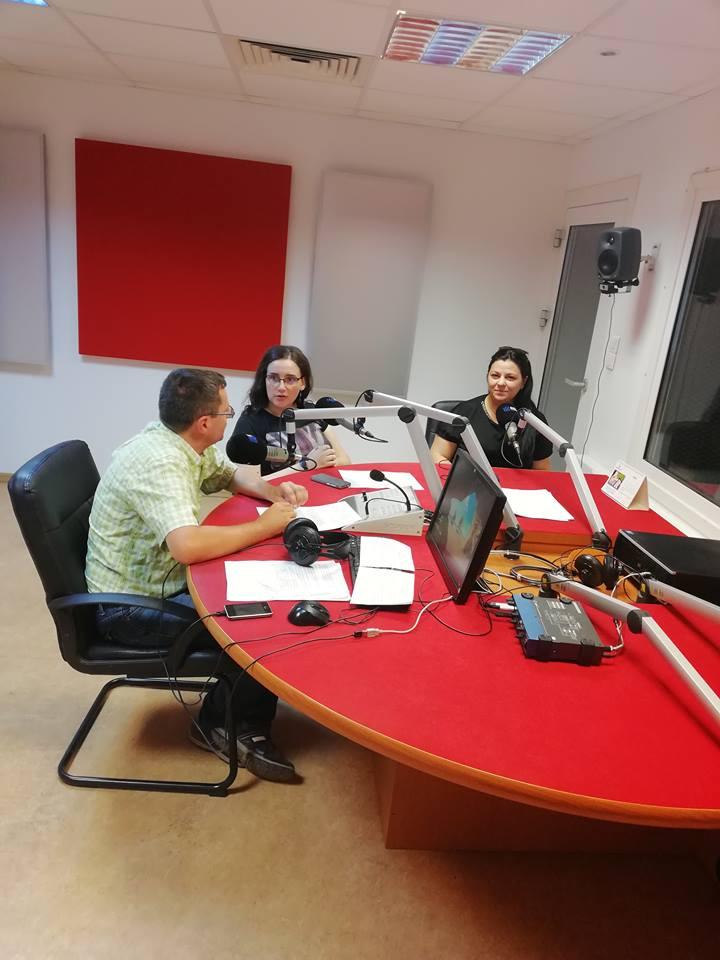 probikeaddiction radio iasi