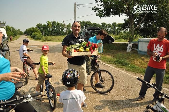 probikeaddiction tura de cicloturism in familie prisacani 6