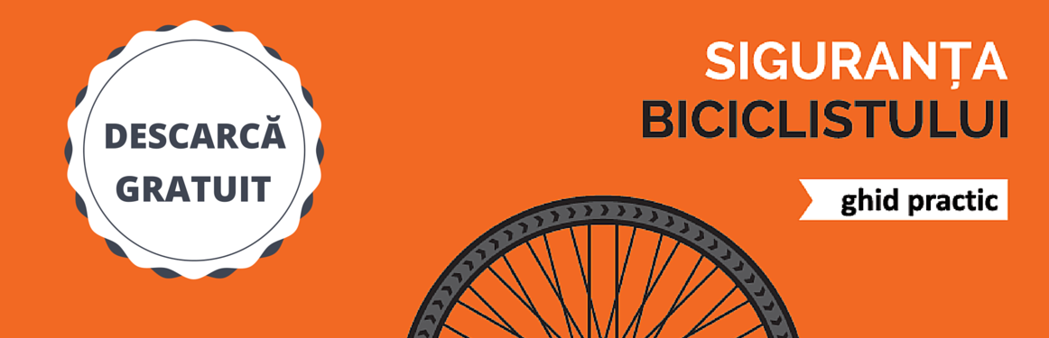 ProBikeAddiction Ghid pentru siguranta biciclistului