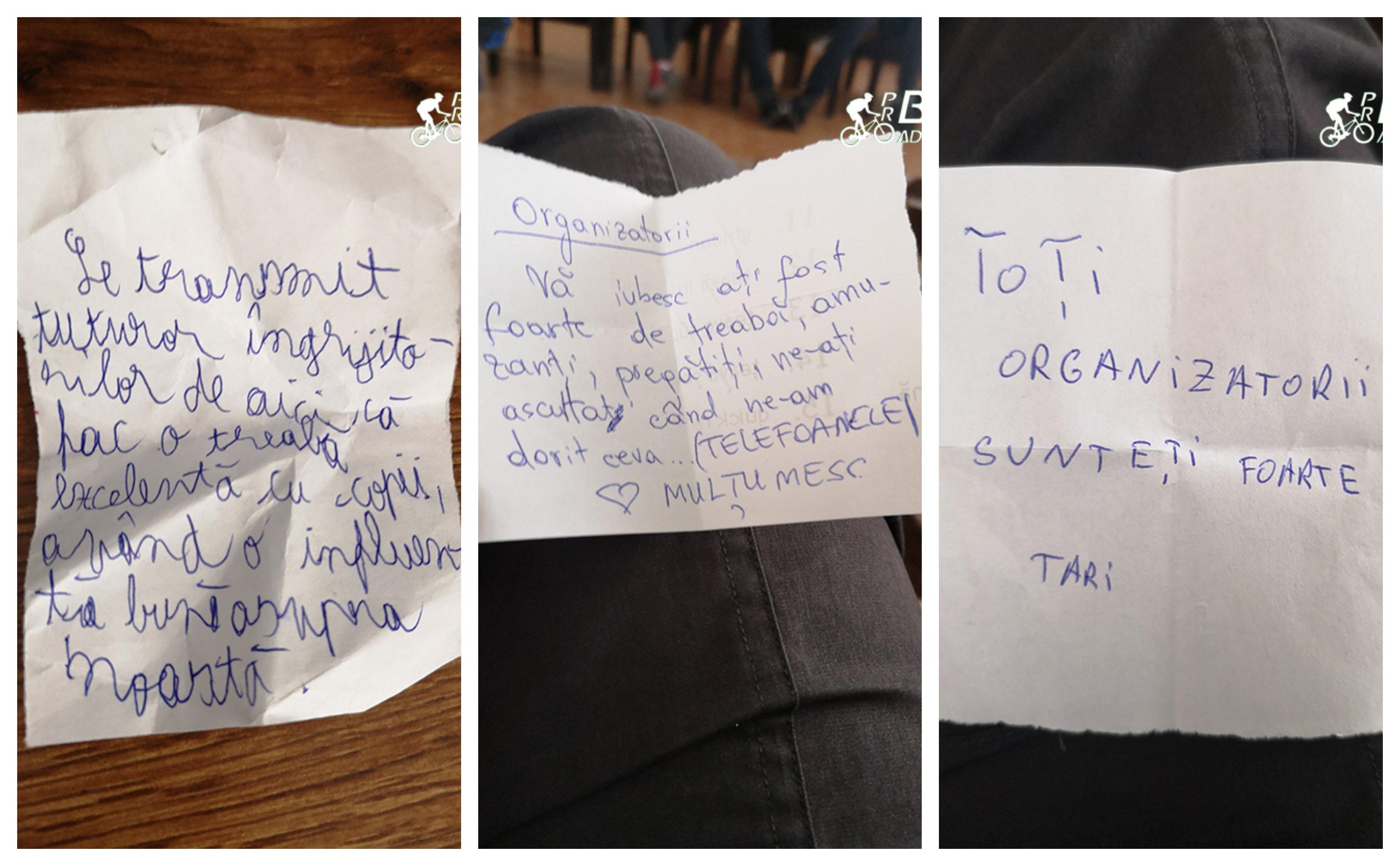 testimonial tabara mtbfun probikeaddiction scris