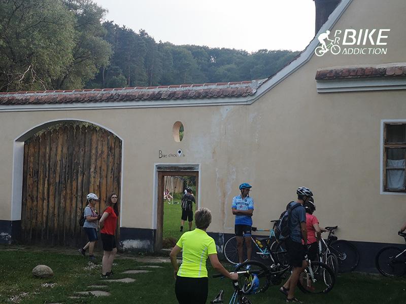 bike check inn probikeaddiction bunesti 1