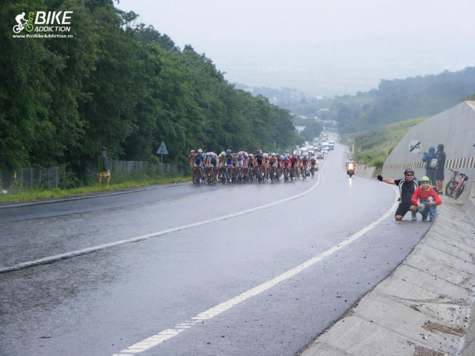 turul ciclistic al romaniei probikeaddiction