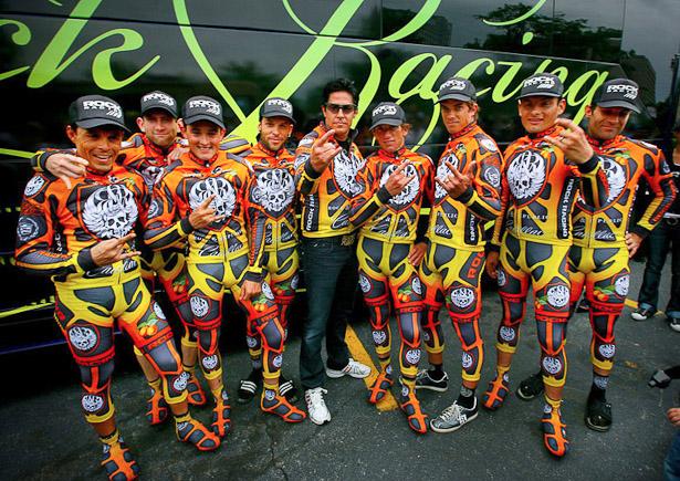 tyler-hamilton-tyler-rock-racing team