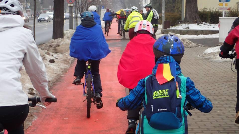 probikeaddiction mica unire a biciclistilor