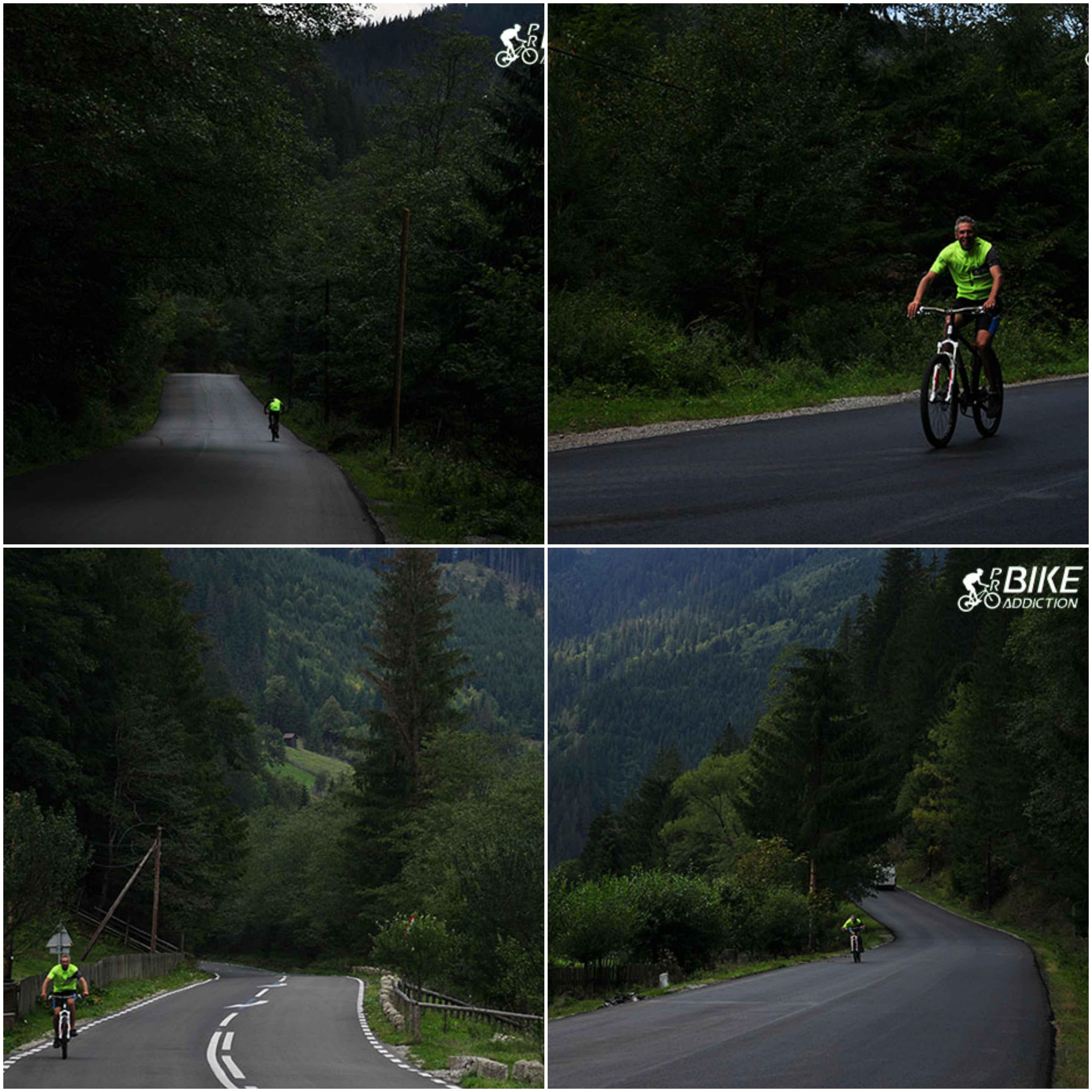 probikeaddiction cicloturism valea bistritei 18