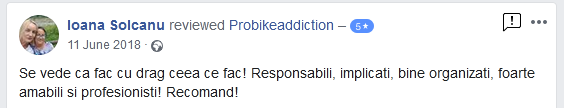 probikeaddiction cicloturism testimonial turepng